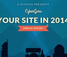 Top 5 CyberGuru blog articles for 2014