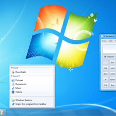 One year to go until Microsoft ends extended support for Windows 7