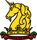 Melbourne_High_School_(Victoria)_Logo