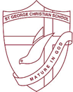 st_george_christian_school