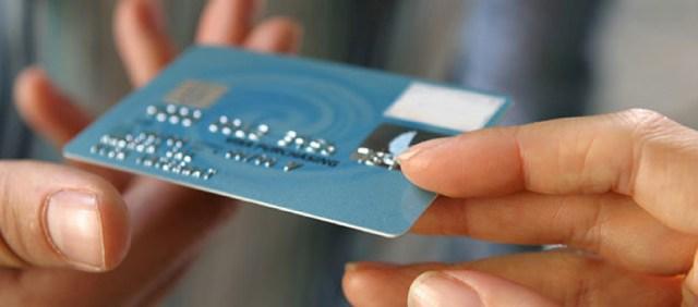 credit card breach attacks