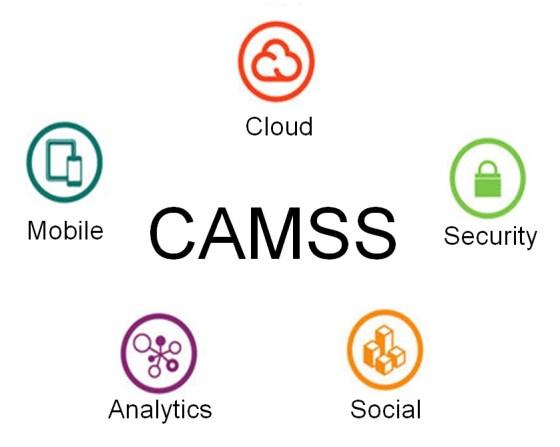 CAMSS