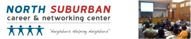 North Suburban Career and Networking Center