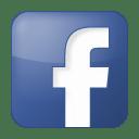 Facebook social_facebook_box_blue_128