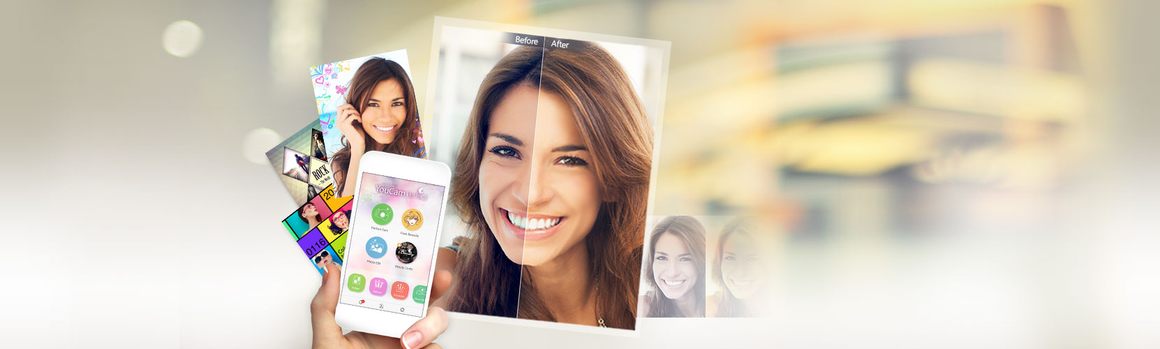 Get More Right Swipes: Creating the Perfect Tinder Profile