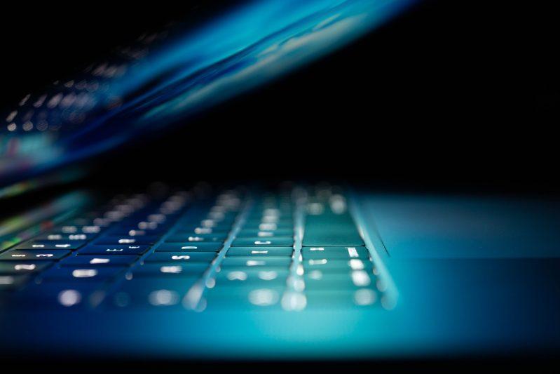 Cyber Attacke Live