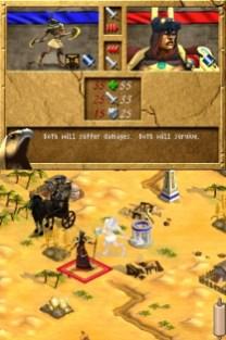 Age of Empires : Mythologies