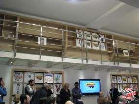YO- KAY WATCH presentazione