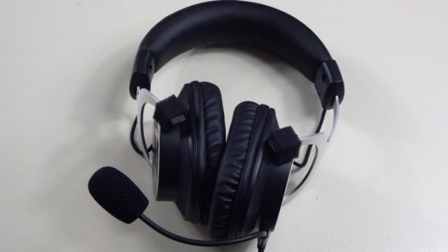 Sound Blaster X H5