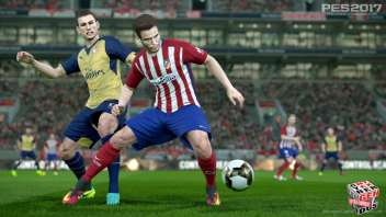 PES2017-E3-First_Touch