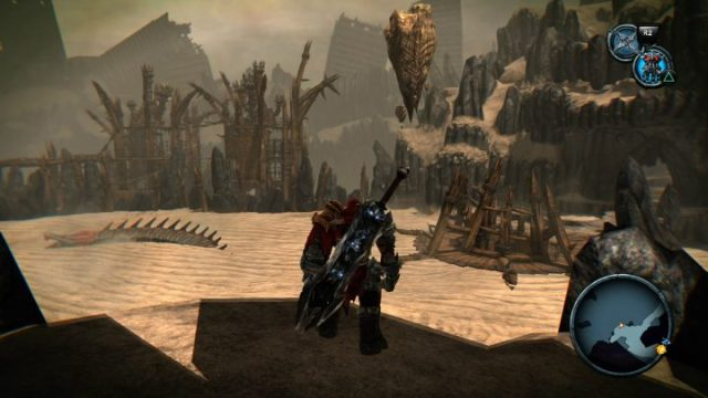 darksiders-warmastered-edition-recensione-3