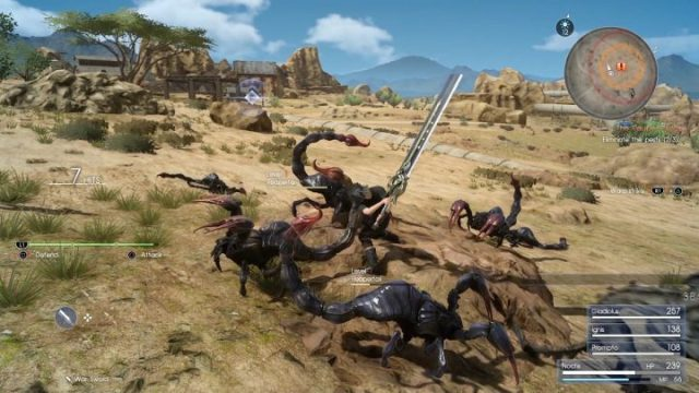 final-fantasy-xv-guida-2
