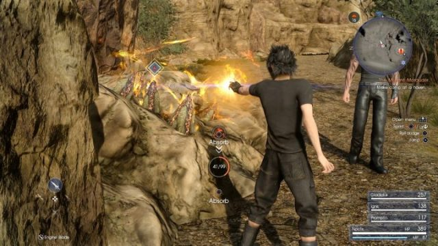 final-fantasy-xv-guida-5