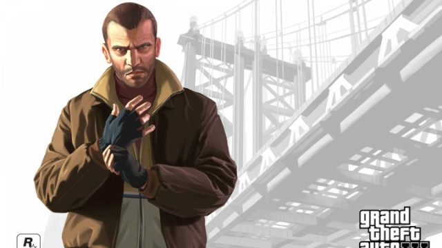 niko_bellic_gta_4_grand_theft_auto_4_2189_1920x1080