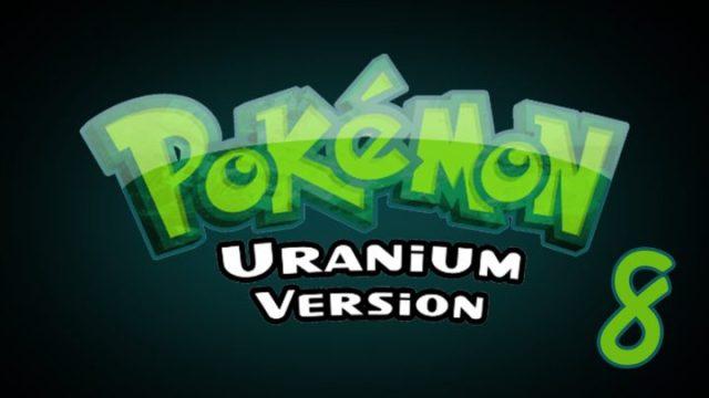 pokemon-uranium