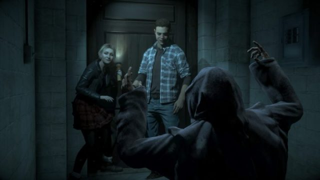 Until Dawn™_20150903210213