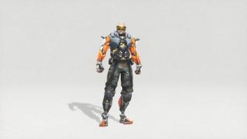 overwatch_anniversary_skins-4