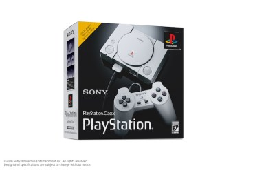 playstation-classic_pc-2555