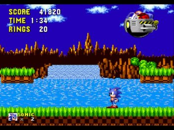 Sonic-5