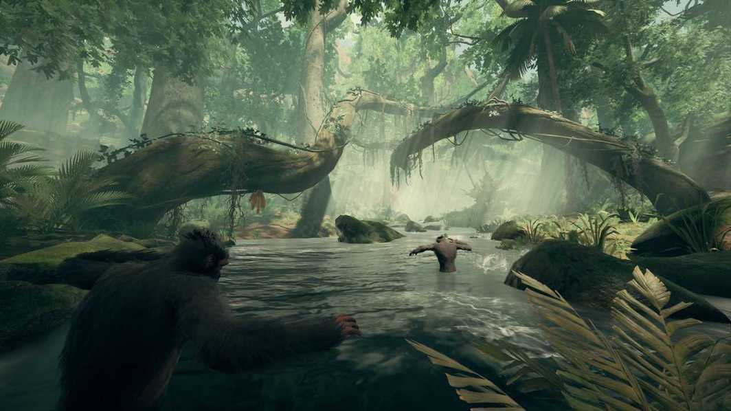 Screenshot_Presskit_April2019_Walk_In_Water_1920x1080