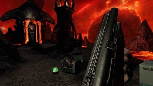 DOOM 3 VR Edition_BFG (7)