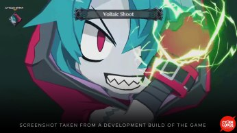 Disgaea 6 Defiance of Destiny (8)