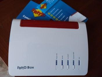 fritzbox 7590 (2)