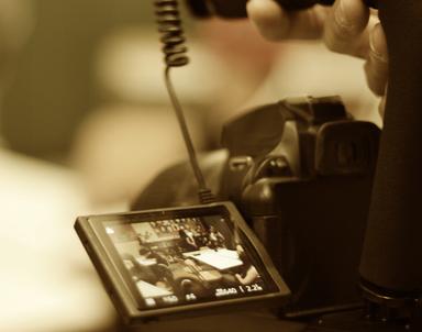 Yo!Web Kurzfilm