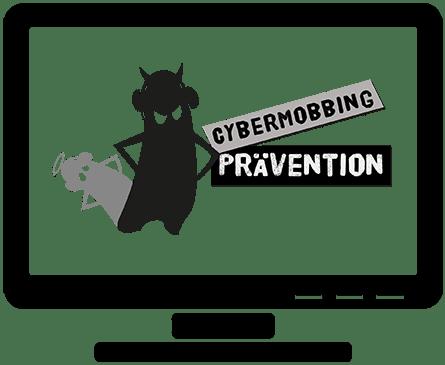 Cybermobbing Prävention
