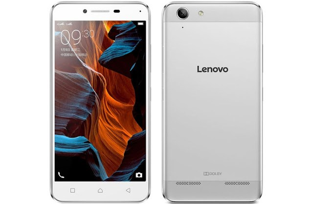 Lenovo's new Lemon 3 Smartphone Comes with Full HD 5-Inch Display, Only at Rs. 7,000 INR