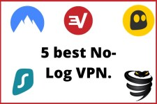 5 best No-Log VPNs You Need to Start Using (2020 Update) 3