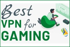 VPN for Gaming