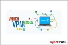 VPN Protocol(2020): Which Should I Use? The Definitive Guide 2