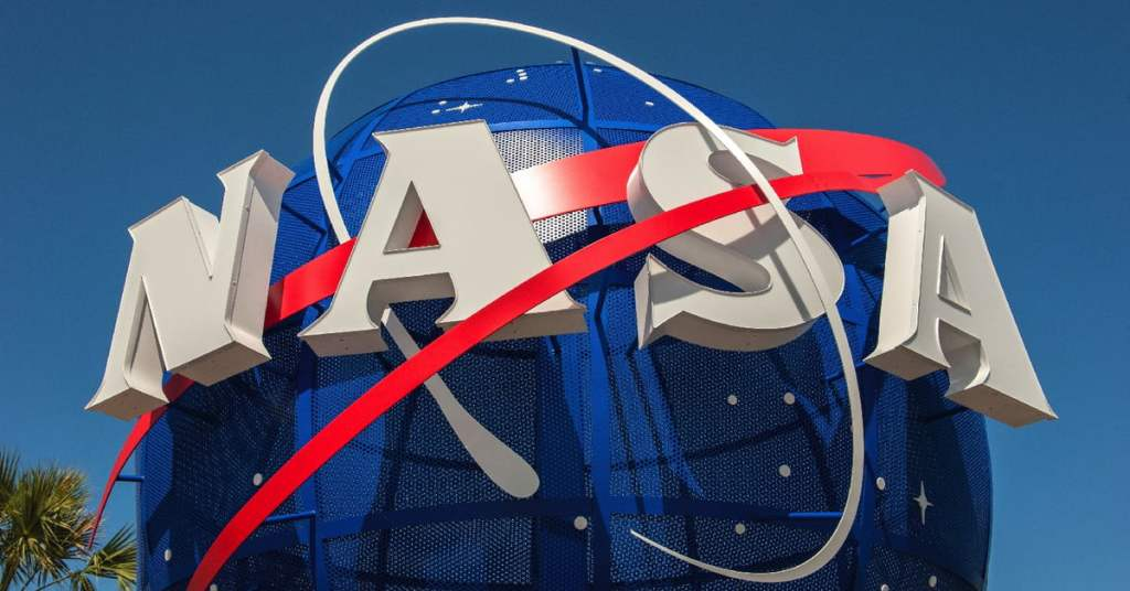 NASA is Launching a Giant Space Laser Satellite This Weekend