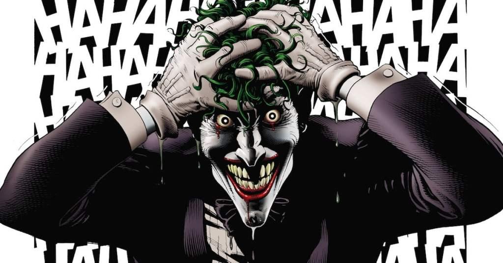 The 'Joker' Movie Starring Joaquin Phoenix: Everything We Know So Far