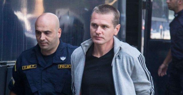 bitcoin scam alexander vinnik extradition