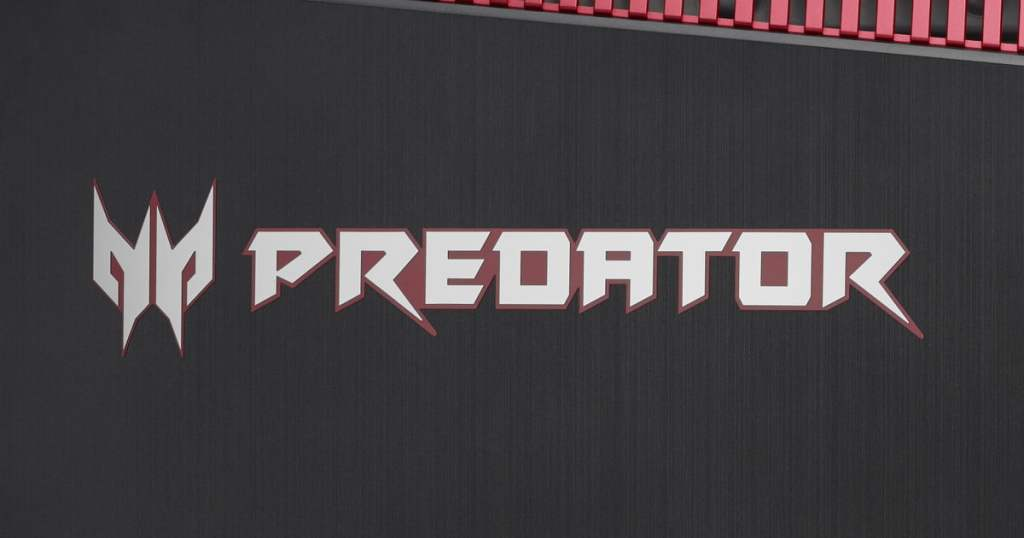 The $999 Acer Predator 17 Gaming Laptop Can Replace Your Desktop PC