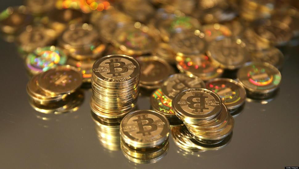 How to Sell Bitcoin | Digital Trends