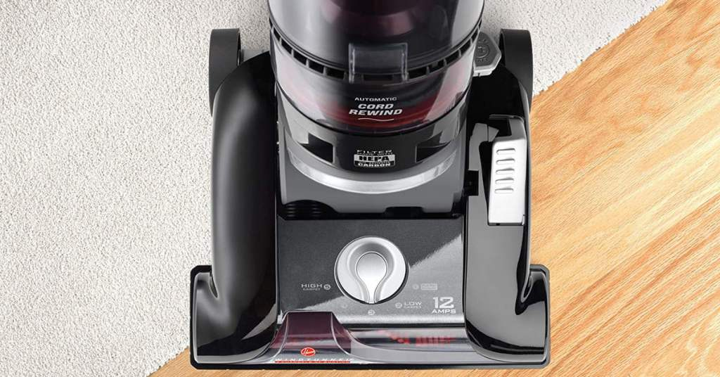 The Best Cheap Vacuum Cleaners for $100 or Less