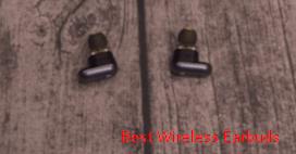 Best Wireless Bluetooth Earbuds Reviews
