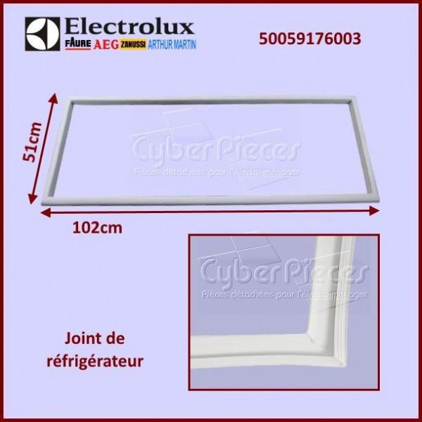 joint de porte refrigerateur 50059176003 pieces refrigerateur c