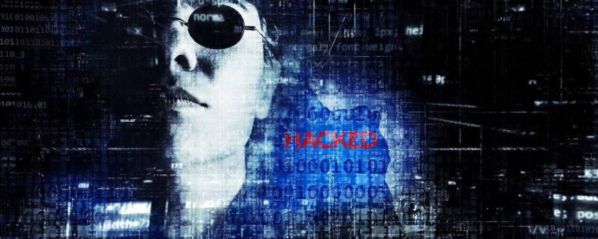 , Für Führungskräfte sind Cyberattacken und Terror die Top-Geschäftsrisiken, Cyberpolicen