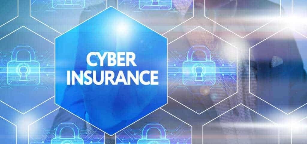 Cyberpolicen | Produkt