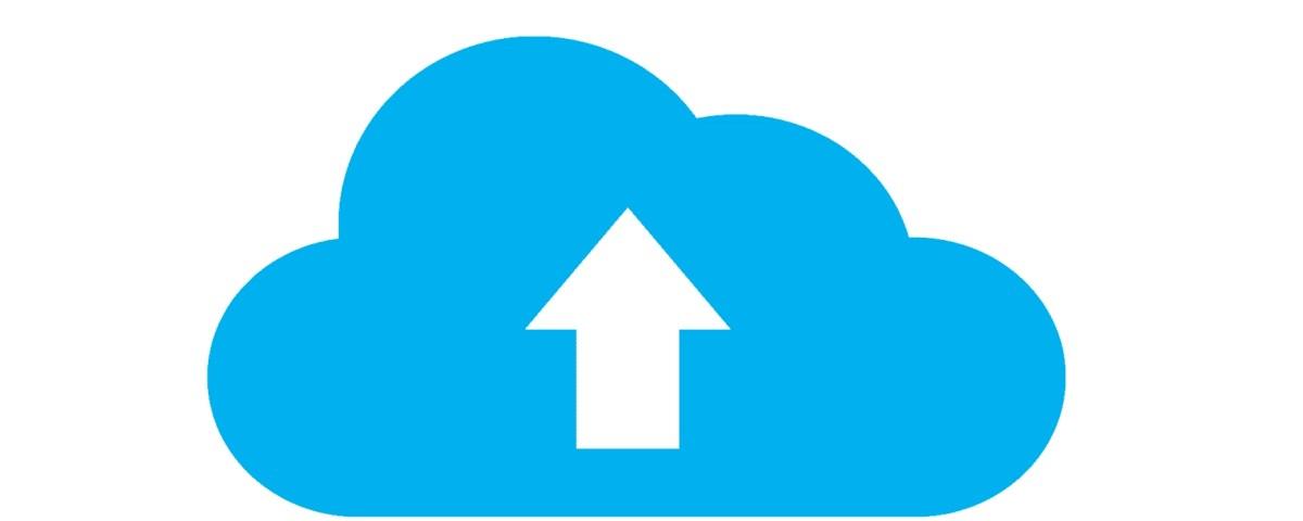 Cyberpolicen   5 Gründe warum sich die Zukunft in Cloud Managed IT abspielt