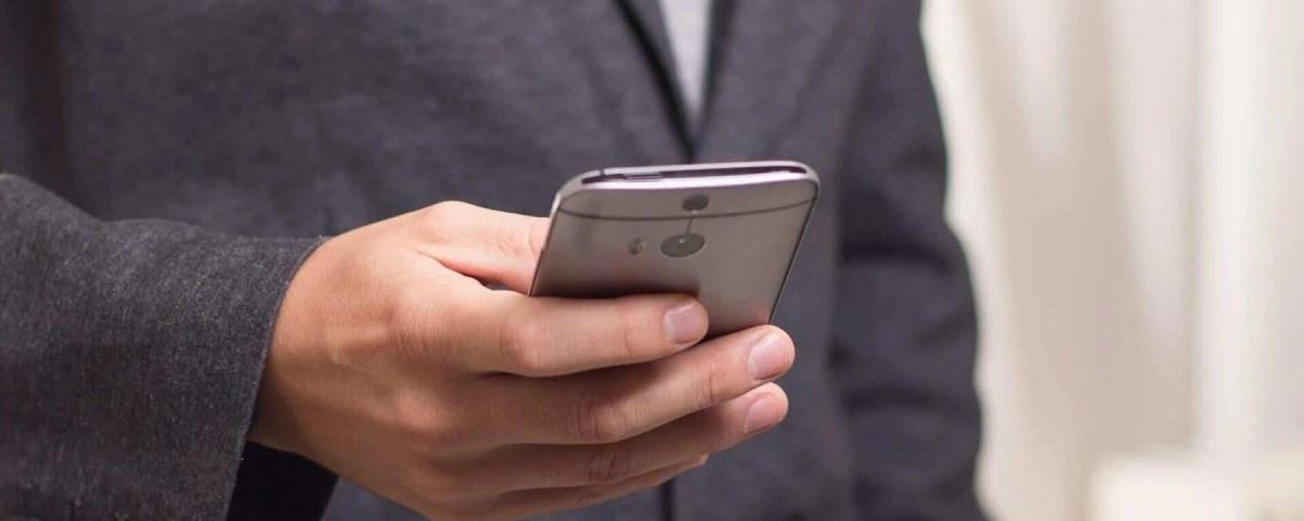 Cyberpolicen | BlueBorne: Android, Linux und Windows über Bluetooth angreifbar