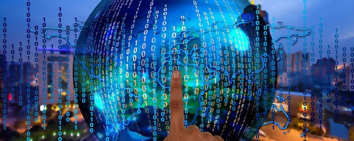 , Kosten für Cyberattacken steigen rasant, Cyberpolicen