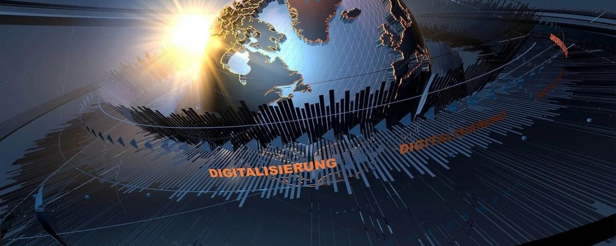, Studie zeigt: KMU sind nicht auf Cyberangriffe vorbereitet, Cyberpolicen / Cyber Versicherung / Cyber Risk Versicherung / Cyberschutz Versicherung