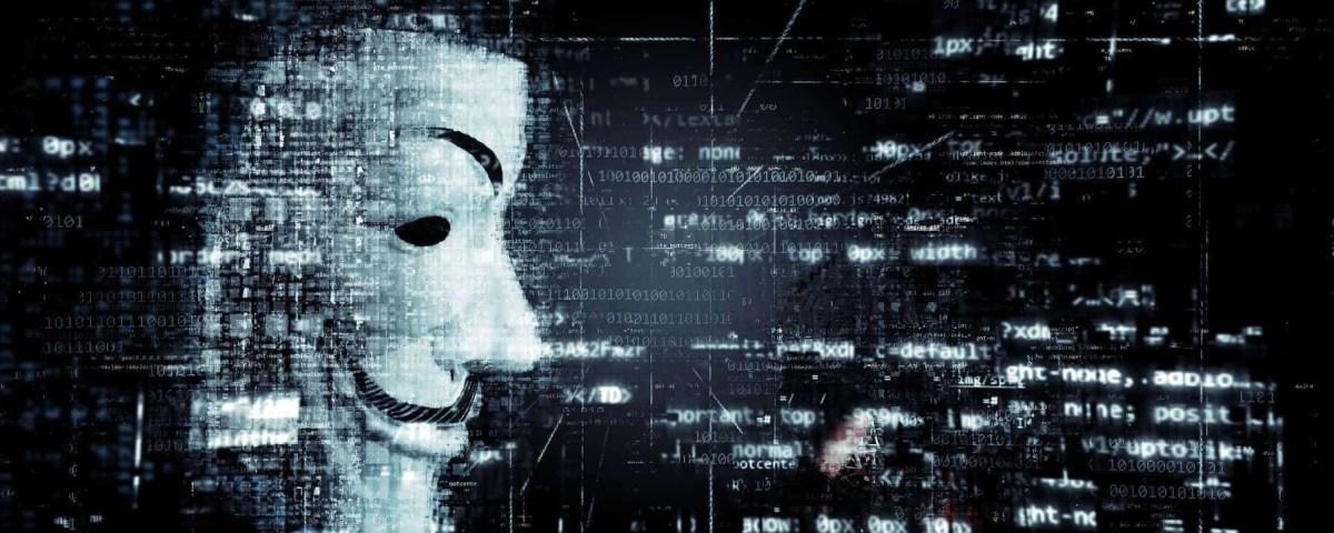 Cyberpolicen   Cyberangriffe auf Unternehmen: Ein Hack, eine versetzte Schweißnaht - fatale Folgen