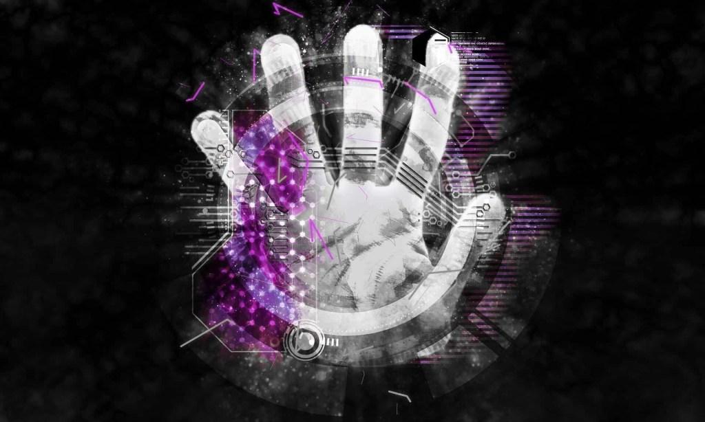 cyber-security-3411499_1920-1024x614 Emotet: Wie sich Unternehmen schützen können