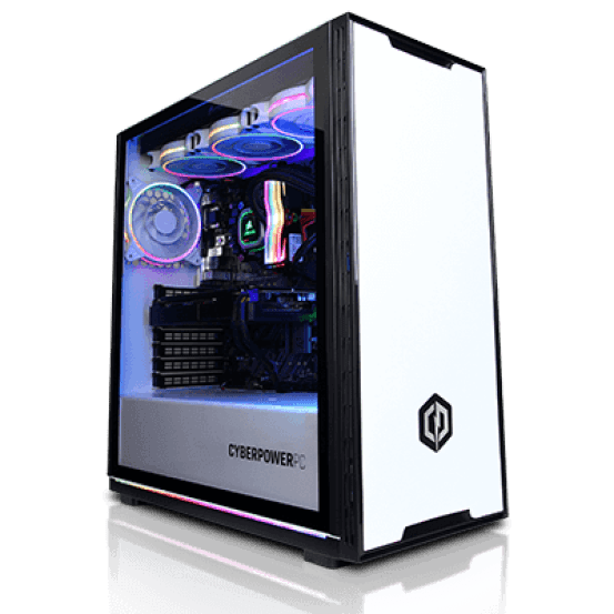 Early Black Friday Special II Gaming  PC